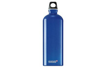 Sigg Traveller Dark Blue 1.0L